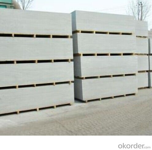 acoustic wood fiber cement board with modular wall systems