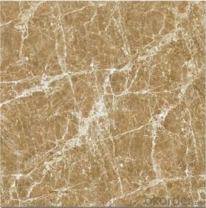 Porcelain Tiles, Full polished Glazed Porcelain Tiles