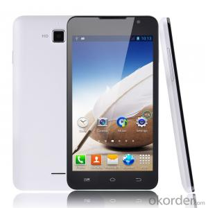 Android Smartphone Phone 5