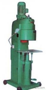 Can Sealing Machine for 4A9