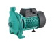 Horitontal centrifugal water pump