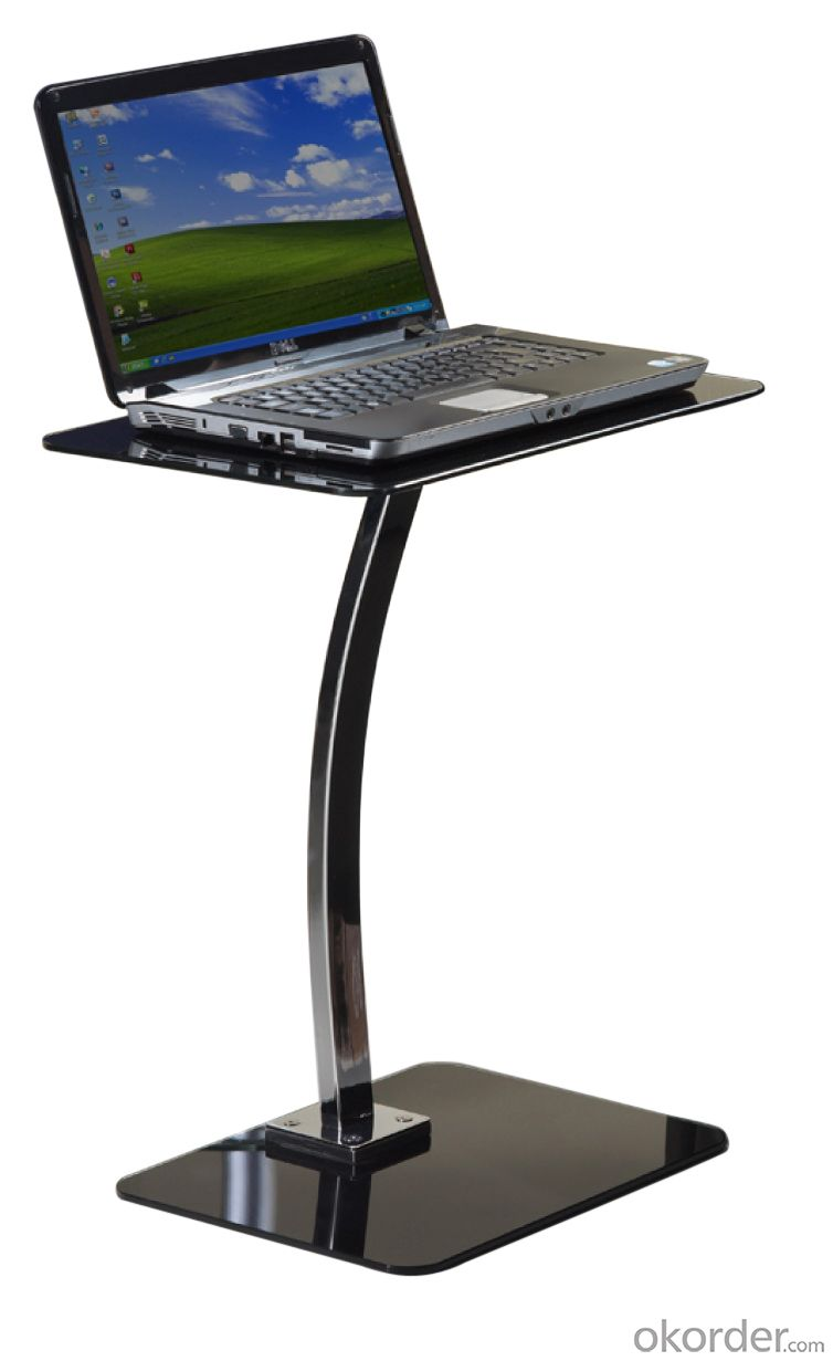 Laptop Stand computer table