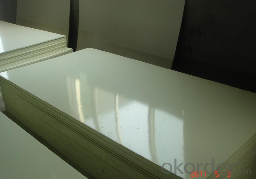 Buy Plastic Board Price Size Weight Model Width Okorder Com