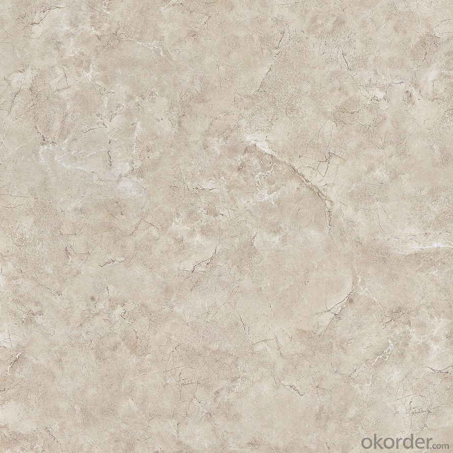 Porcelain Tiles, Full polished porcelain tiles