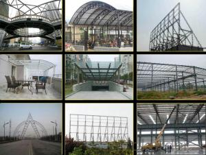Hot rolled steel angle steel angle for constrution