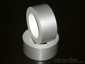 Favorites Compare good quality printed cloth duct tape