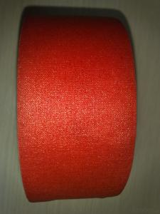 cheap adhesive colorful duct tape cloth tape high quality