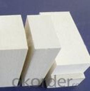 High Quality Refractory Firebrick For Sale