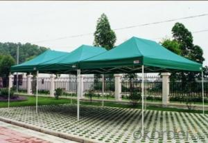 Green Color Shade Sail for SwImming Pool or  Carpark