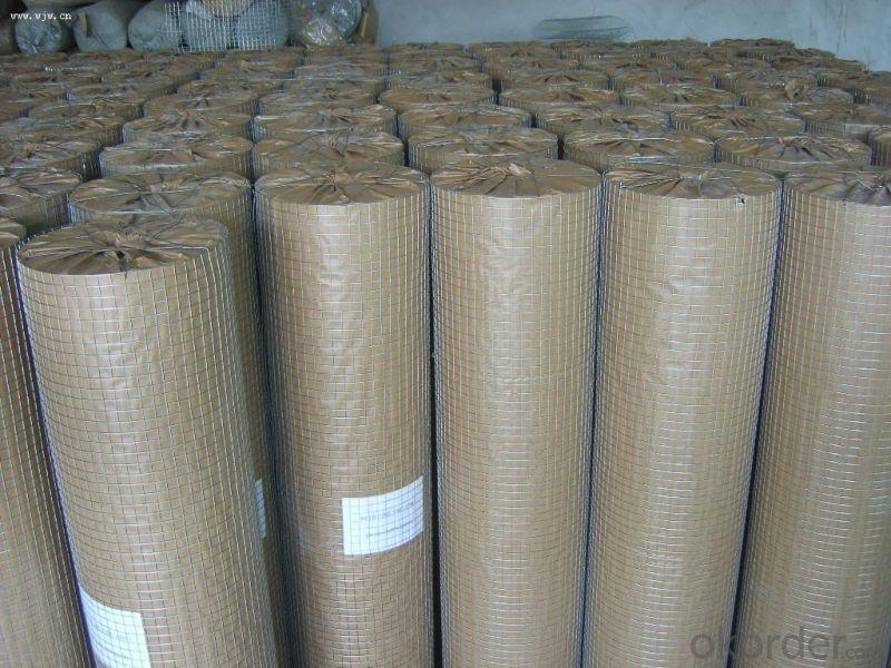 Plastering Net