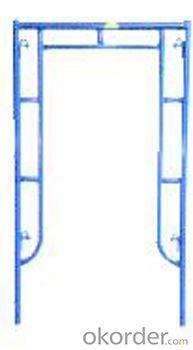 Mason Frame/Ladder Frame/Snap Frame