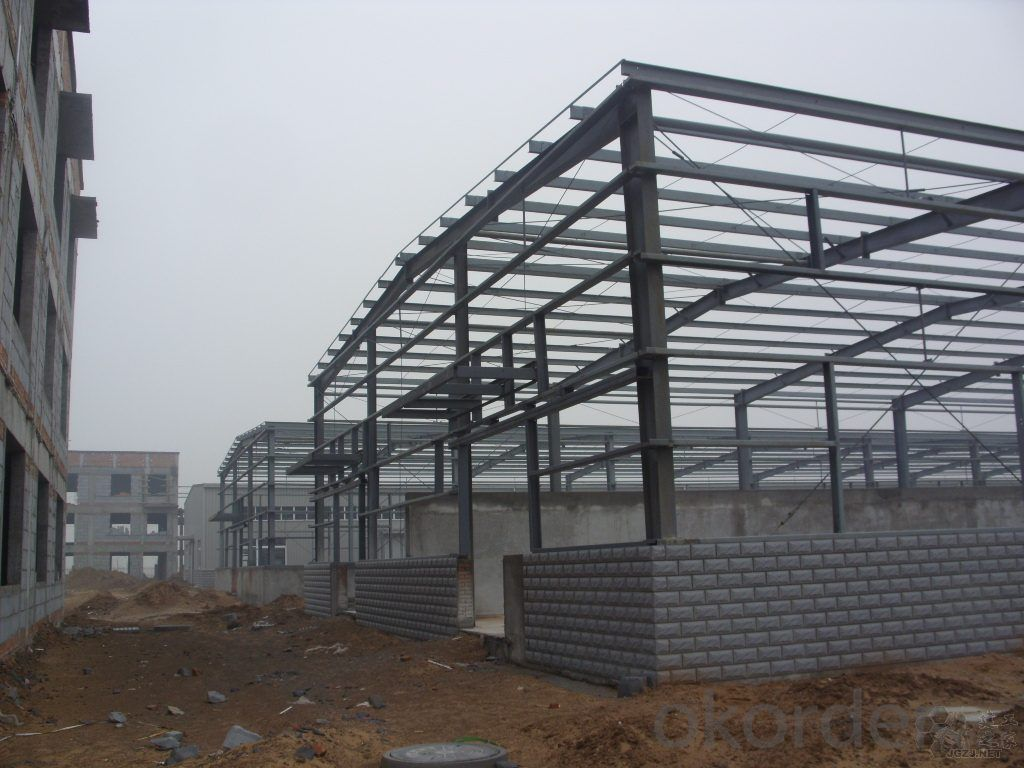 11.08KG/M Steel flat bar for construction