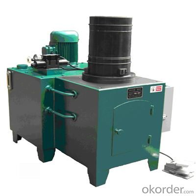 Paint Can Making Machine Paint Bucket line