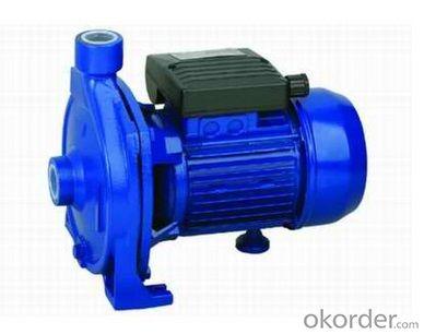 CP Centrifugal Water  Pump