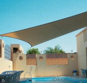Carport Net Swimming Pool Shading Net
