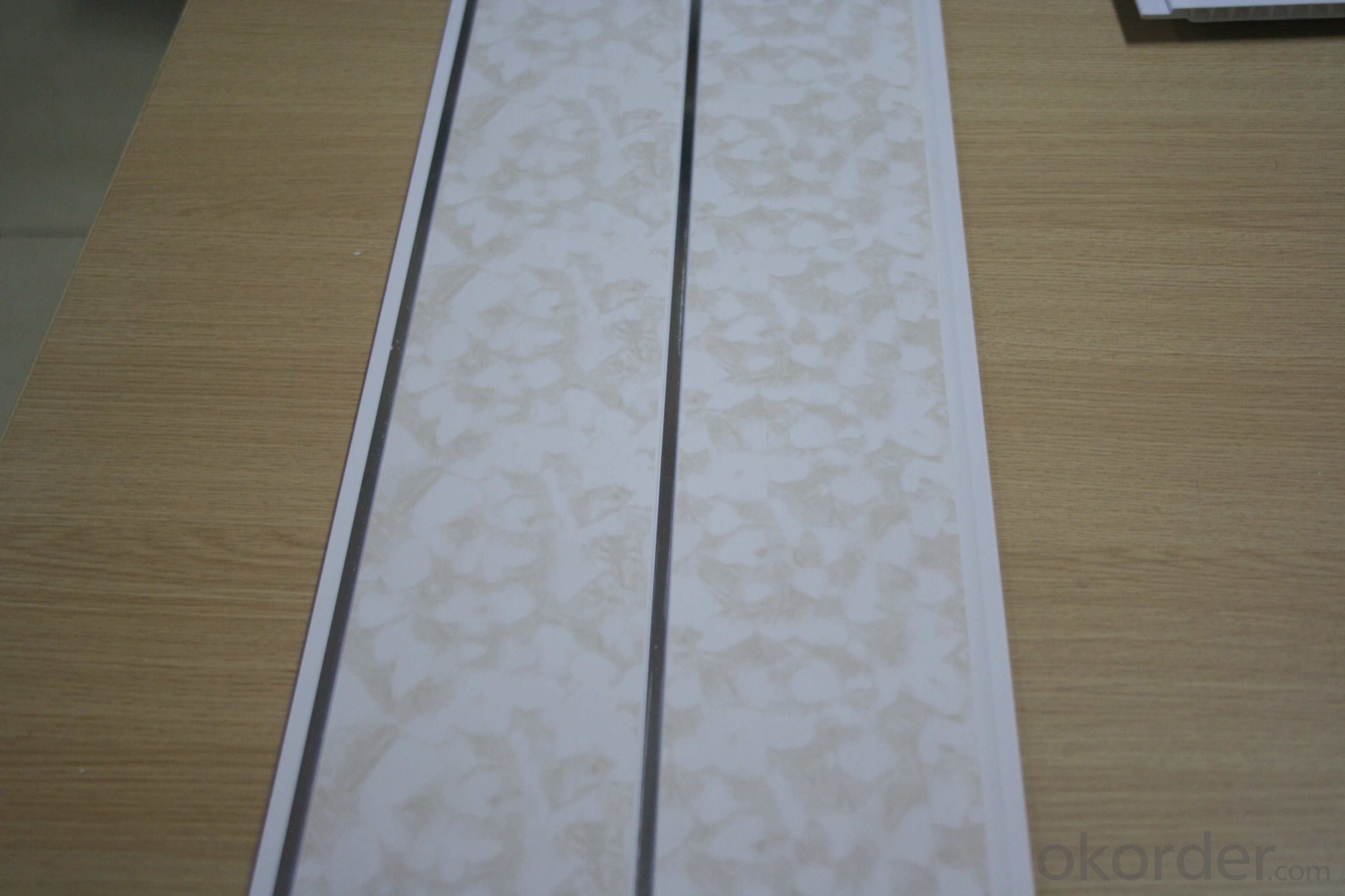 PVC Ceiling Wall Panels PVC Ceiling Wall Panels