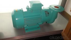 IZ50-32-125A water pump