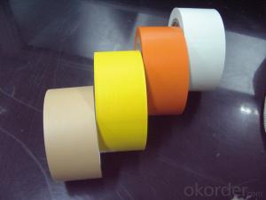 Favorites Compare 2014 New Product Flame Retardant Electrical PVC Tape