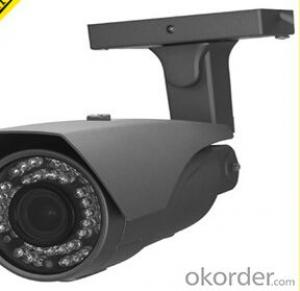 Wireless Secure Eye CCTV Cameras
