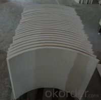 High Density Oven Insulation Board