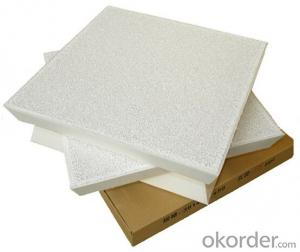 Alumina ceramic foam filter for aluminium
