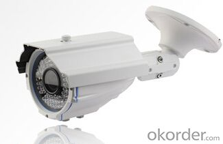 Waterproof Hd Ip camera