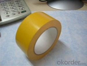 Favorites Compare WATERPROOF ADHESIVE PVC TAPE
