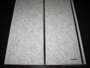 PVC Ceiling Tiles for Decoration PVC Ceiling Tiles for Decoration