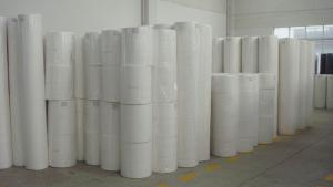BS/APP MODIFIED BITUMEN WATERPROOFING MEMBRANE TWO