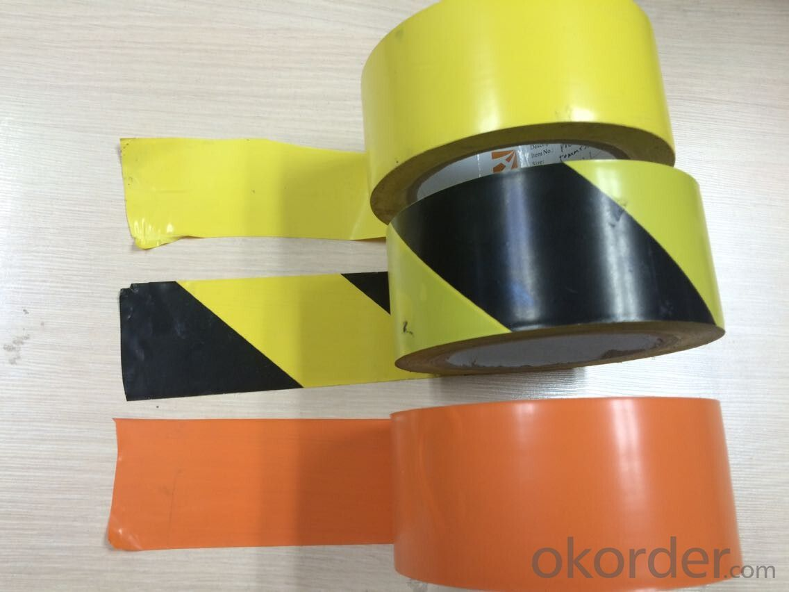 Favorites Compare High Quality and Economical Hard PVC Tape with Excellent Viscosity