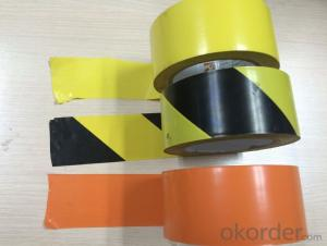 Favorites Compare colorful PVC tape for cable wrapping