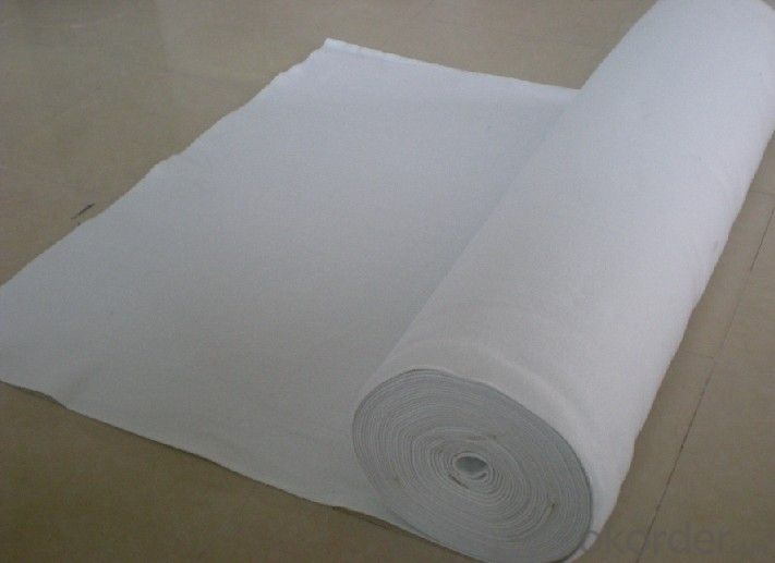 SELF-ADHESIVE MODIFIED BITUMEN WATERPROOF MEMBRANE ONE