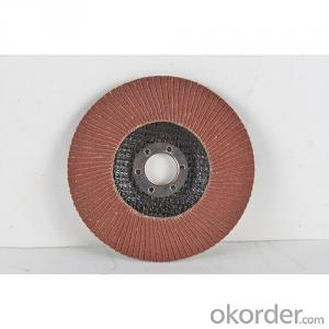 SILICON CARBIDE ABRASIVE DISC P60-P400