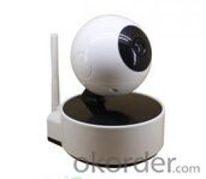 Home Security Camera CCTV Camera