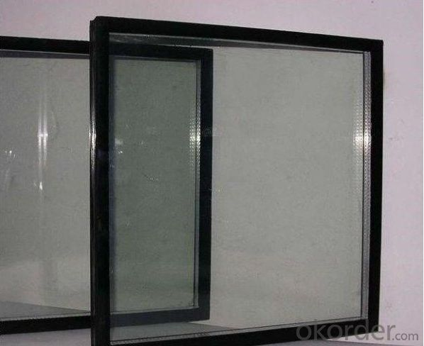 Optilite/Optisolar/Optiselec J series Ultra-clear Glass