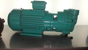 SK-0.5A liquid ring vacuum pump
