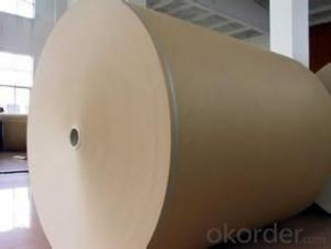 EASY TEAR KRAFT PAPER TAPE ONE