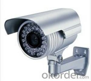 More Reliable Security Secure Eye Cctv Cameras