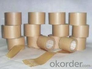 EASY TEAR KRAFT PAPER TAPE
