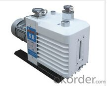 Hot-Sell Vacuum Water Pump