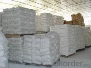 Stearic Acid SA1840