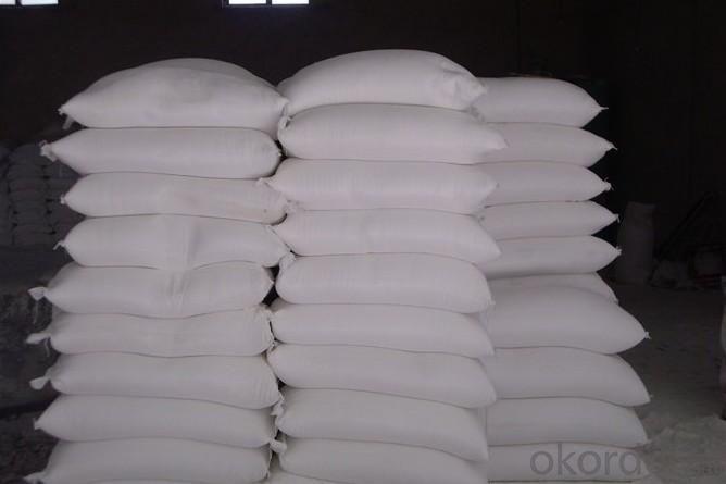 Calcium Hydroxide 96% (Cas No 1305-62-0)
