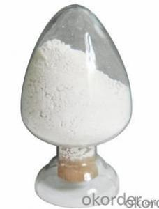 Supply Calcium hydroxide (Hydrated lime)