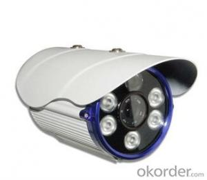 CMOS DAY AND NIGHT CHEAP CCTV Camera