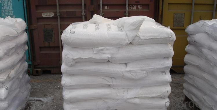 High Purity Hydrated Lime/Ca(OH)2 Calcium Hydroxide with good price