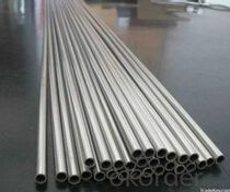 ASTM B163 Alloy 800H nickel pipe