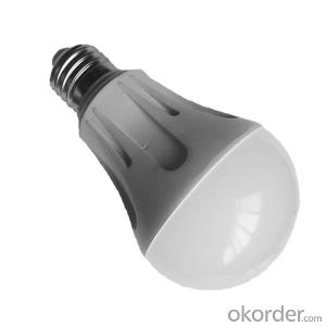 China supply 12W led bulb price