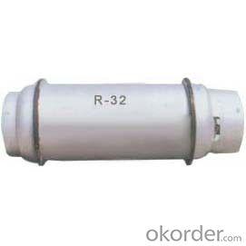 R32 Refrigerant in 926L Cyl
