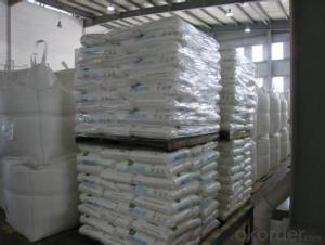Stearic Acid From Indonesia Factory