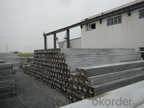 Round Steel for Construction with High Quality Made in China Hot Rolled